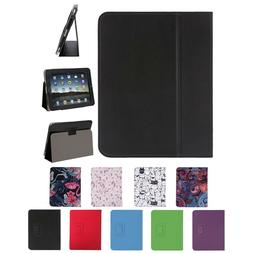 Case for Apple iPad 1 Case Cover For 1st Generation Original