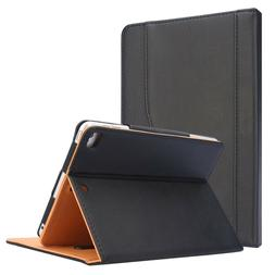 Case for Apple iPad 2 3 4  Smart Cover with Auto Sleep/Wake