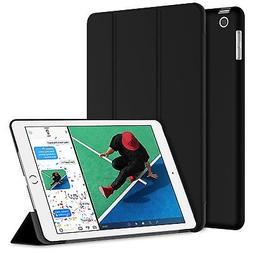 JETech Case for Apple iPad , Smart Cover Auto Wake...