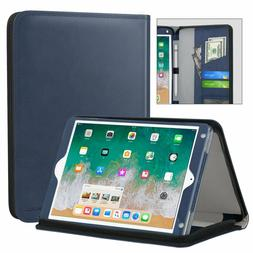 Moko Case For Apple Ipad 9.7 Inch 2018/2017(Ipad5/Ipad6)
