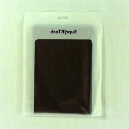 JETech Case for Apple iPad Pro 9.7 Inch, Smart Cover Auto Wa