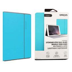 Case for iPad 10.5/9.7/Air 2/Mini 4/Pro 12.9 Incipio Faraday