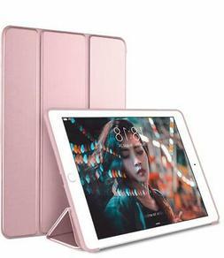 DTTO Case for iPad 7th Generation Case iPad 10.2 Case 2019 U
