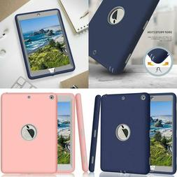 separation shoes 9b0b1 b4b30 Case For iPad 9-7 5-6th Generation Prote...