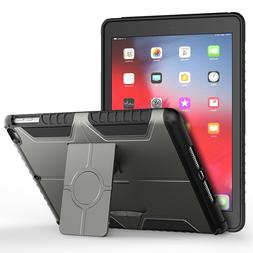 "JETech Case for iPad 9.7""  Dual Layer Protective Cover"