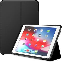 JETech Case for iPad 9.7-inch  Auto Wake/Sleep