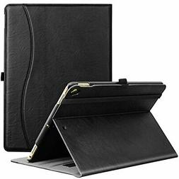 """Ztotop Case for iPad Air 10.5""""  2019/iPad Pro 10.5"""" 2017,"""