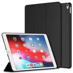 JETech Case for iPad Air 3 10.5  Smart Cover Auto Wake/Sleep