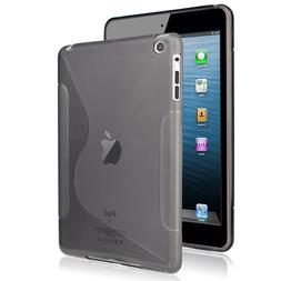 Case for iPad Mini 1 2 3 - Light Weight Shock Proof Ultra Th
