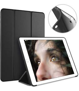 Case for iPad Mini 3 / 2 / 1, DTTO Ultra Slim Lightweight Sm