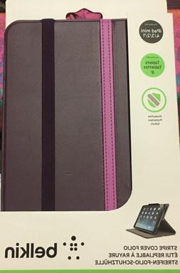 """Belkin case for iPad mini 4/3/2/1 and 8"""" tablets"""