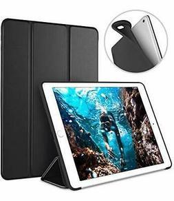 DTTO Case for iPad Mini 4, U Black