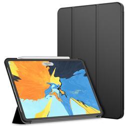"JETech Case for iPad Pro 11"" 2018  Smart Cover Auto Sleep/Wa"
