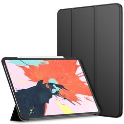 "JETech Case for iPad Pro 12.9""  Smart Cover Auto Sleep/Wake"