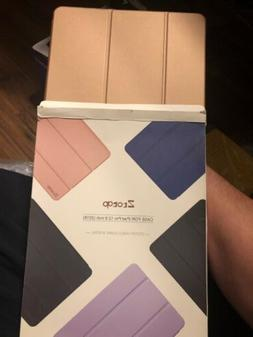 Ztotop Case for iPad Pro 12.9 Inch 2018, Ultra Slim