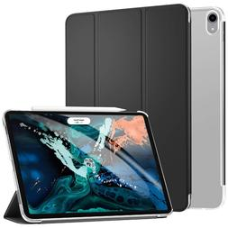 Ztotop Case for iPad Pro 12.9 Inch 2018 - Slim Lightweight T