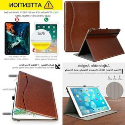Ztotop Case For Ipad Pro 12.9 Inch 2017/2015 , Premium
