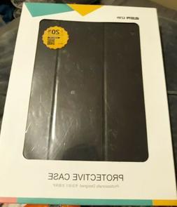 ESR Case For Ipad Pro 12.9 New in Box In Black