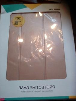 case for ipad pro 12 9 new