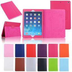 """Case For iPad Pro 9.7"""" 10.5"""" 11"""" 12.9"""" inch Shockproof Smart"""