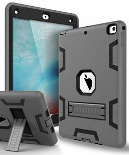 TOPSKY Case for New iPad 9.7 2018,iPad 6th/5th Generation Pr
