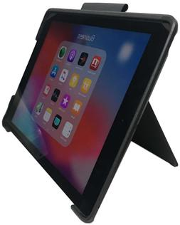 "Logitech Case Kickstand Cover Bumper Stand iPad 9.7"" 5th & 6"