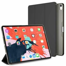 JETech Case for iPad Pro 12.9-Inch , Compatible with Apple P