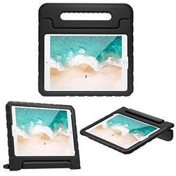 MoKo Case for iPad Pro 10.5 - Kids Friendly Shock Proof Conv