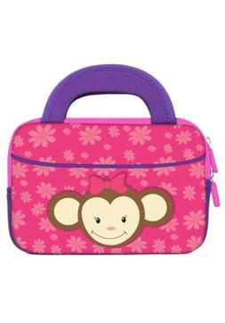 Children Kids Case Cover Bag for 6 7 8 inch tablet ipad mini