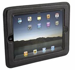 Griffin CinemaSeat Car Mount for iPad mini - Car headrest ca