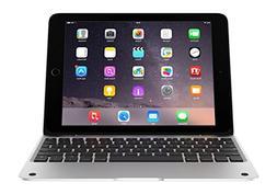Incipio ClamCase Pro for iPad Air 2, ClamCase Pro Bluetooth