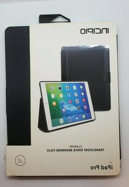 """Incipio Clarion  Folio Case Cover for Apple iPad Pro 12.9"""""""