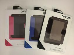Incipio Clarion Folio Cover Case for Apple iPad 9.7-inch  5t