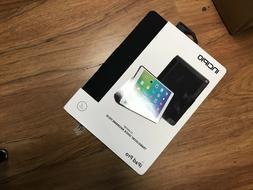 Incipio Clarion Translucent Shock Absorbing Folio for iPad P