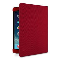 Belkin Classic Strap Cover / Case for iPad Air