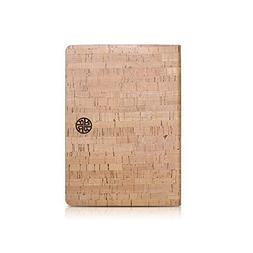 """Cork Wood iPad Folio Case Compatible with iPad 9.7""""  - Eco-F"""