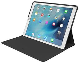 CREATE Carrying Case for iPad Pro - Black