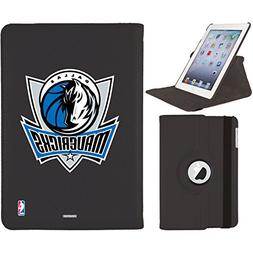 Coveroo Dallas Mavericks Swivel Stand Case for iPad mini Ret