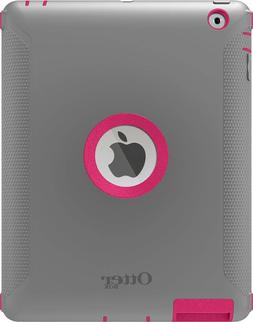 Otterbox Defender Case for Apple iPad 4th Generation, iPad 3