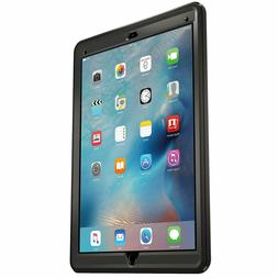 OtterBox Defender Case for iPad Pro 12.9""
