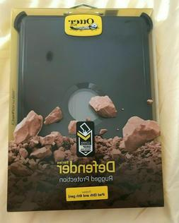 """Otterbox Defender Series Case for iPad 9.7"""" 5th Generation 6"""