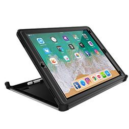 OtterBox Defender Series Case for iPad Pro  - Black
