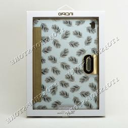 Incipio Design Folio Hard Case w/Cover Stand for iPad Pro 9.