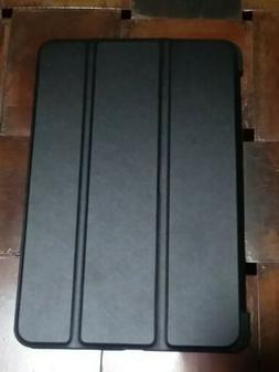 DTTO iPad Mini 5 Trifold Cover Case Stand 2019 5th Generatio