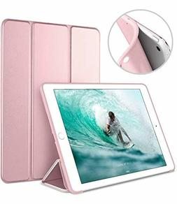 DTTO Mini Case for iPad Mini 3/2/1, (Not Compatible with Min