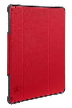 STM Dux Rugged Case for Apple iPad 5th & 6th Generation 9.7