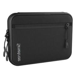 Electronic Cord Organizer Case Gadget Gear for 7.9'' iPad Mi