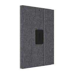 Incipio Esquire Series Folio Case for Apple iPad 9.7-inch  -