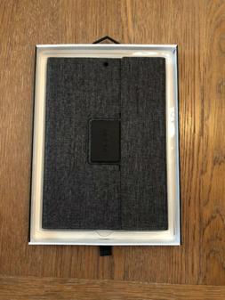 Incipio Esquire Series Folio Case for Apple iPad Pro 10.5-in