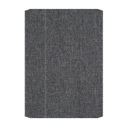 Incipio Esquire Series Folio Cover Case for Apple iPad Pro 1